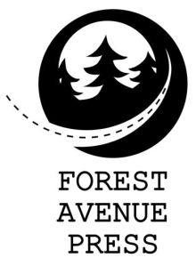 forest avenue press logo