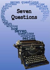 Seven Questions Logo