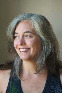 Larissa Brown