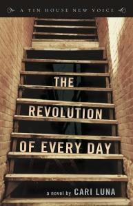 Revolution Cover-rgb
