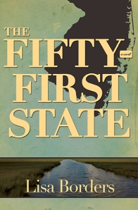 TheFifty-FirstState-LoRes