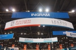 Ingram recently purchased the Perseus distribution companies; the banners reflect the changing times.